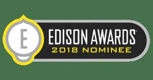 Entrupy-is-a-Edison_Awards_Nominee_2018