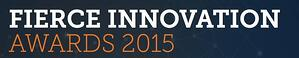 FierceInnovationAwards_banner_2015
