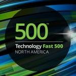 us-fast-500-north-america-p